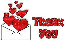 beautiful thank you glitter graphics   thanks you glitter graphics