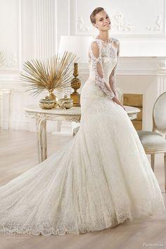 Atelier-Pronovias-2014-yana-wedding-dress