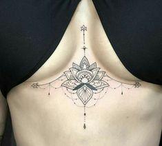 - Little tattoo girls Tattoogirls – – Small tattoo girls Tattoo Girls – – – - Tattoo Girls, Small Girl Tattoos, Little Tattoos, Mini Tattoos, Cute Tattoos, Leg Tattoos, Beautiful Tattoos, Body Art Tattoos, Sleeve Tattoos
