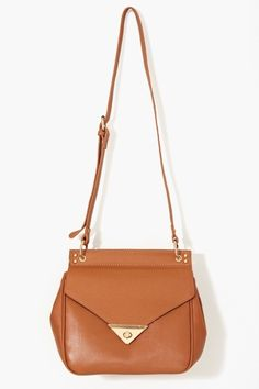 Cambridge Crossbody bag
