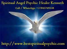 Spiritualist to Help Claim Accident Fund, Call / WhatsApp: Spiritual Love, Spiritual Healer, Spirituality, Healing Spells, Magic Spells, Celebrity Psychic, Psychic Love Reading, Phone Psychic, Break Up Spells