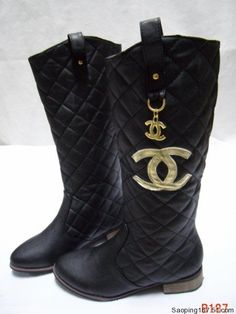 wholesale-fashion-chanel-boots-shoes-chanel-high-heels-slippers-running-shoes-for-women-men-49506.jpg (450×600)