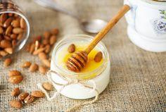 Geheim-Tipp: Griechischer Joghurt