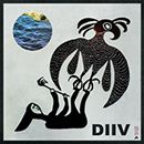 "Listen Up: The 29 Best Songs Of 2012: 12. Diiv — ""Past Lives""  This wasn't a big year for guitar bands, but Brooklyn's DIIV still managed to release one of the year's best debuts with the focus squarely on front man Zachary Cole Smith's instrument of choice. ""Past Lives"" is everything a great indie-rock song should be, right down to the big riffs."