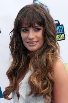lea-michele-hair-2012