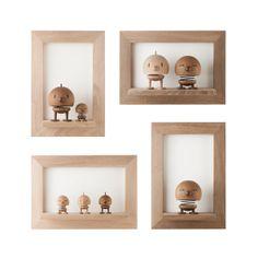 life as a moodboard: Scandinavian style - Hoptimists Scandinavian Style, Scandinavian Design Centre, Design Shop, Design Art, Pretty Bedroom, Wood Species, Decoration, Hygge, Danish