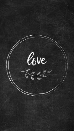 Cute Quotes For Instagram, Creative Instagram Stories, Instagram Logo, Free Instagram, Instagram Story Template, Instagram Story Ideas, Instagram Settings, Amoled Wallpapers, Instagram Background