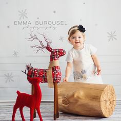Christmas mini sessions ideas 2014 Photo by www.blog.emmaburcusel.com