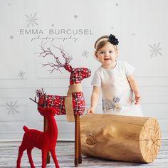 Christmas mini sessions ideas 2014 Photo by www.blog.emmaburcusel.com