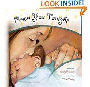 Free Kindle Books - Children's Fiction - CHILDREN FICTION - FREE -  Rock You Tonight