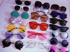 c246d610b 16 melhores imagens de Óculos | Sunglasses, Eye Glasses e Accessories