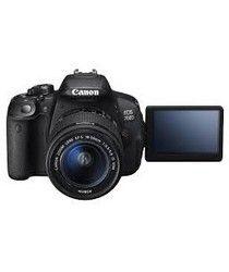 Canon | EOS 700D 18-55 DC III EOS fotoğraf makinesi sistemlerimiz ve lenslerimiz, deneyiminiz olsun veya olmasın üstün görüntü kalitesi ve olağanüstü bir yaratıcı esneklik sunar. #Canon #Digitalcamera #Dijitalfotografmakinesi #Fotografmakinesi #Fotograf #Professionalcamera #Camera #Dijital #Kamera #Digital #Satacak