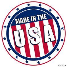 NEW YORK Metall Schild Skyline Freiheitsstatue Metal Plate 30 USA Souvenir