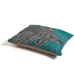DENY Designs Valentina Ramos 3 Kings cat Bed ** New and awesome cat product awaits you, Read it now  : Cat Beds and Furniture