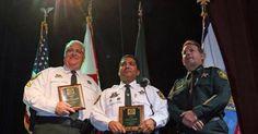 osCurve News: Cop Who Shot Jermaine McBean Got Award During Inve...