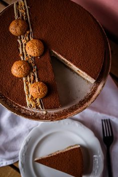 Special Recipes, Creative Cakes, Cake Recipes, Cheesecake, Food And Drink, Sweets, Cookies, Dishes, Baking