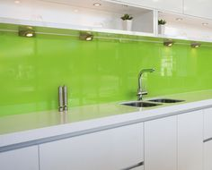 Google Image Result for http://www.kitchenconnection.com.au/images/kitchen-range/contemporary/chauvel.jpg