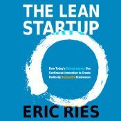 Essential listening for any startup - preferably before launch, if only to save you much needed time and money.