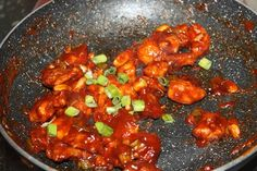 Chicken Manchurian Dry Recipe - Yummy Tummy Chicken Starter Recipes, Rolled Chicken Recipes, Asian Cooking, Cooking Time, Manchurian Gravy, Green Chilli Sauce, Chilli Paneer, Boneless Skinless Chicken, Food Items