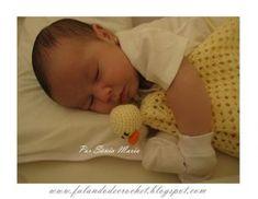 Ördek Modeli Uyku Arkadaşı Yapımı