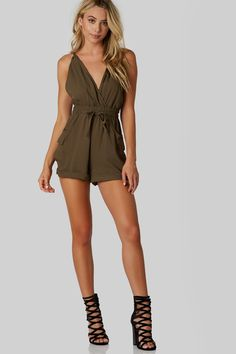 ffb95f2d5cf Necessary Clothing is the go-to place for the best selection of women s  long