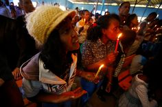 In #Ethiopia's war against #socialmedia, the truth is the main casualty