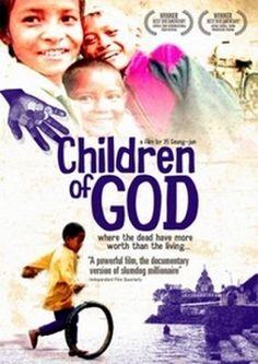 Children of God Documentary movie - Watch free #documentaries on Viewster.com