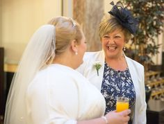 At Adrian Chell Photography we pride ourselves on what we do, and work closely our customers to make the photos we take last a lifetime. For further details please go to www.onestopweddingshopstaffordshire.co.uk