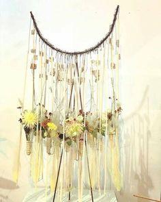 Gregor Lersch, Floral Design, Tapestry, Instagram, Decor, Board, Hanging Tapestry, Tapestries, Decoration
