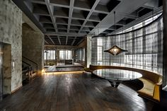 Gallery - V Factory Export Division / Zemberek Design - 3