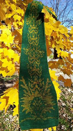Ravelry: AetherFang's Totem Dragon Test Knit