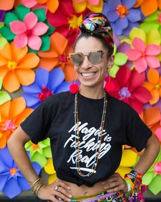 Captures from @afrolatinofestivalnyc up on my site now. http://ift.tt/1n82bQA  1/3 #afrolatinofest #afrolatinofestival #afrolatinxs #latinos #latinas #latines #latinxs #brooklyn #newyork #nyc #newyorkcity