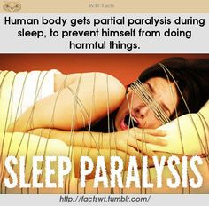 Find out about the symptoms of Narcolepsy. Learn how proper treatment options and decisions can help you on National Sleep Foundation. Sleep Paralysis Facts, Exploding Head Syndrome, Idiopathic Hypersomnia, Facts About Dreams, Sleep Remedies, My Demons, Sleep Problems, Lucid Dreaming, Weird Facts