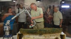 World's Largest Celtic Coin Discovery