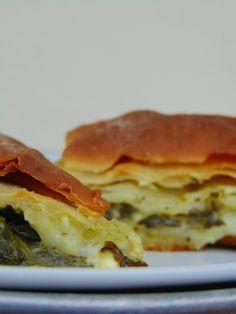 Ένα ιστολόγιο με συνταγές για μαγειρική χωρίς γλουτένη, ράψιμο πλέξιμο