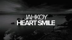 JAHKOY - Heart Smile