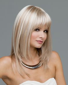 Envy Wigs | Best Wig Outlet®