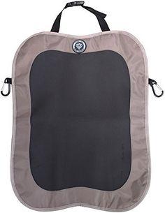 kolylong b b s curit enfants safety sangle voiture seat ceintures de s curit oreiller. Black Bedroom Furniture Sets. Home Design Ideas