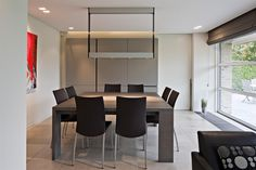 iXtra | Living  | Vierkante tafel