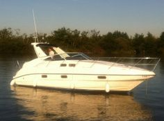 Serenity Charter - Luxury Norfolk Broads Charter Cruises and Party Charters