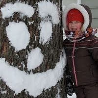 32 snow activities, crafts and fun for kids!
