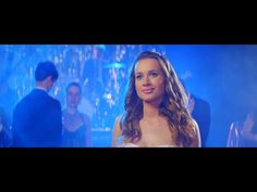 Kristína - Vianočná jahoda (Oficiálny videoklip) - YouTube Mp3 Song Download, Music Albums, Real People, Music Artists, Songs, Concert, Celebrities, Youtube, Website