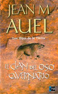 Autor:Jean M. Auel. Año: 1980. Categoría:Histórico,Aventura. Formato:PDF+ EPUB. Este libro forma parte de laSaga Los hijos de la tierra. Sinopsis:U