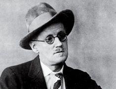 James Joyce (1882-1941). escritor irlandés, reconocido mundialmente como uno de los más importantes e influyentes del siglo XX. Joyce es aclamado por su obra maestra, Ulises (1922), y por su controvertida novela posterior, Finnegans Wake (1939).representante destacado de la corriente literaria de vanguardia denominada modernismo anglosajón, junto a autores como T. S. Eliot, Virginia Woolf, Ezra Pound o Wallace Stevens.