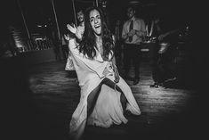 Alternative destination wedding photographer and videographer only for alternative offbeat brides. Alternative Bride, Offbeat Bride, Going Crazy, Destination Wedding Photographer, Real Weddings, Our Wedding, Brides, Wedding Photos, Pure Products