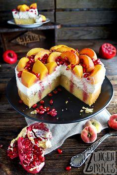 Cupcakes, Cheesecake, Good Food, Sweets, Baking, Recipes, Blog, Cravings, Foods