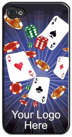 3D Lenticular iPhone 4 Skin  Las Vegas Casino Cards 3D from lantor Ltd: 3D Lenticular iPhone Cases are here! This 3D Lenticular iPhone Skin is a Casino themed Case that shows depth when tilted creating a Las Vegas 3D Lenticular iPhone 4 skin experience. This skin showcases a 3D assortment of playing cards, dice and poker chips - See more at: http://www.lenticularpromo.com/Lenticular-iPhone-4-Skin-Las-Vegas-Casino-Cards-3d-p/ips-953.htm#sthash.yTkRVCoH.dpuf