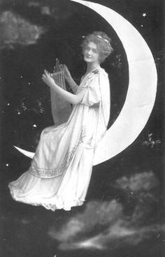 Miss Lily Elsie. Vintage Glam, Vintage Hollywood, Vintage Girls, Vintage Beauty, Vintage Photos Women, Vintage Photographs, Vintage Images, Vintage Pictures, Lily Elsie
