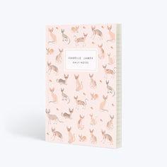 Softback Lined Notebook Sphynx Cat Plain Notebook, Lined Notebook, A5 Notebook, Fairy Makeup, Mermaid Makeup, Makeup Art, Bright Hair Colors