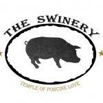 The Swinery - West Seattle